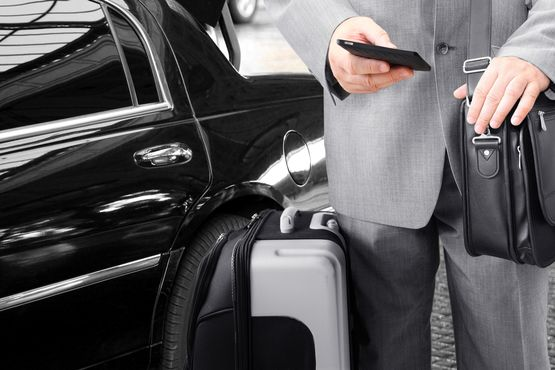 airport transfer bedminster, bristol chauffeur services